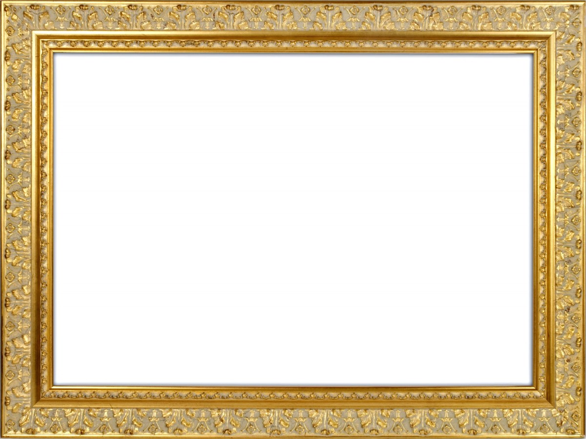 barockrahmen 933 oro gold antik ohne glas und r ckwand. Black Bedroom Furniture Sets. Home Design Ideas