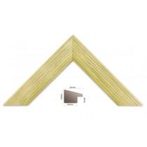 Bilderleiste Holz 227 VER