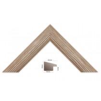 Bilderleiste Holz 227 MAR