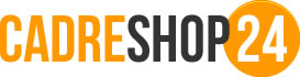Logo CadreShop24