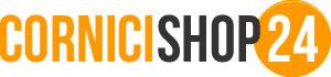 Logo CorniciShop24