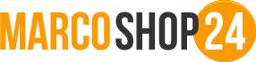 Logo MarcoShop24